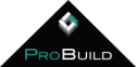UK Pro Build