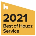 2021 best of service